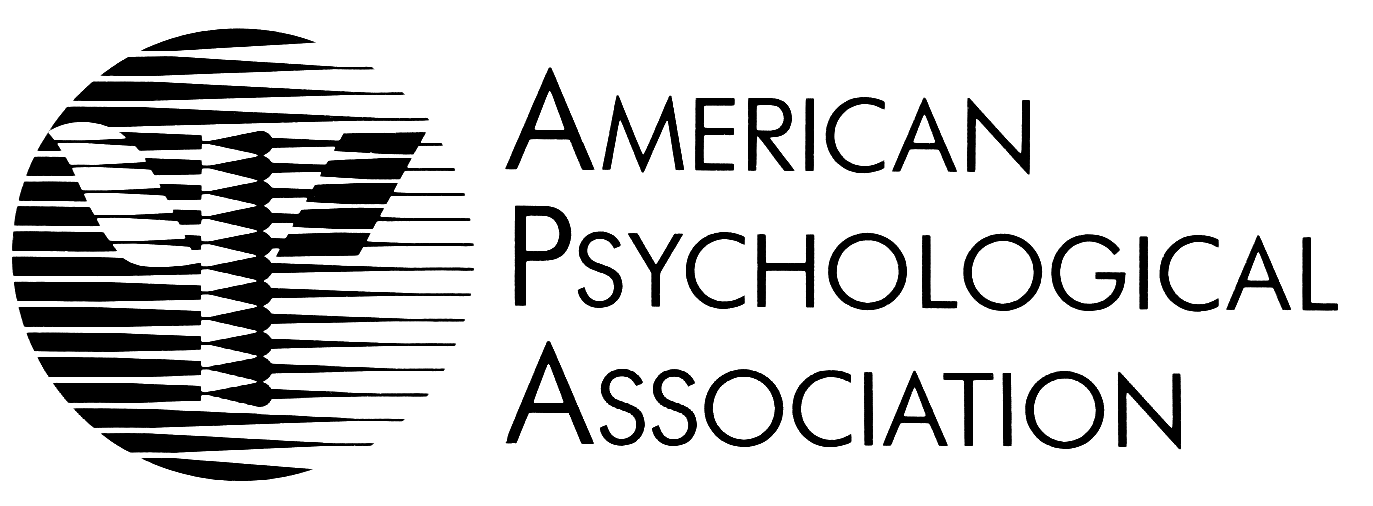 American Psychological