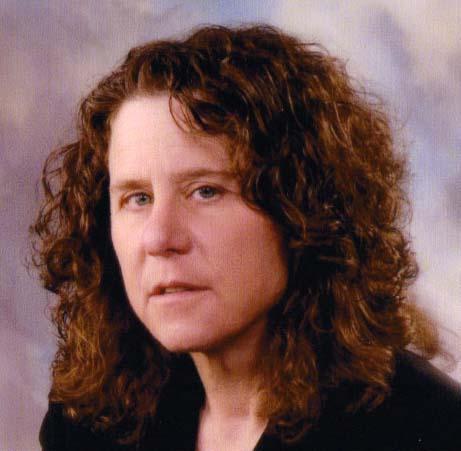 Ruth Herman