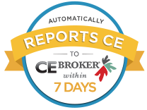 Automatically Reports Within 7 Days